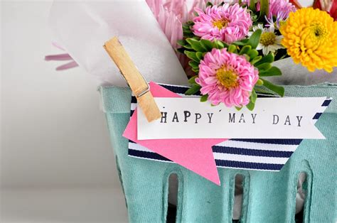 day by day come what may day by day may day on pinterest may days beltane and may day history