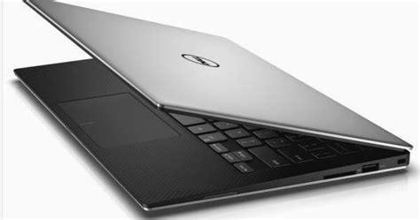 laptop tipis 2015 laptop tipis 2015 dell xps 13 laptop super tipis dengan