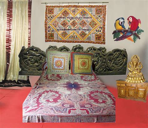 indian inspired bedroom indian inspired bedroom decor asian duvet covers and
