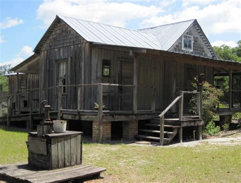 cracker house pioneer day in kissimmee fun and free al s blog