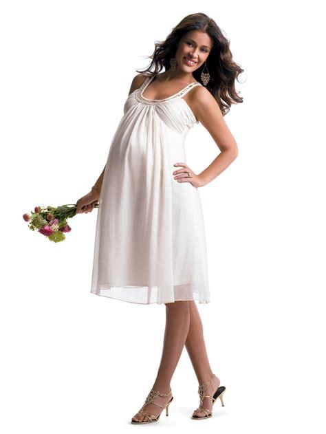 lade e ladari moderni fashionable dresses bring in the newborn in