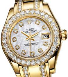 Rica rica wallpapers rolex watches for women