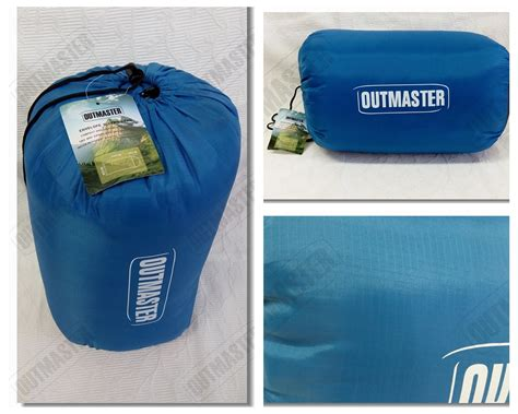 Sleeping Bags For Side Sleepers by Outdoor Cing Sleeping Bag Tent Hiking Compact Softer