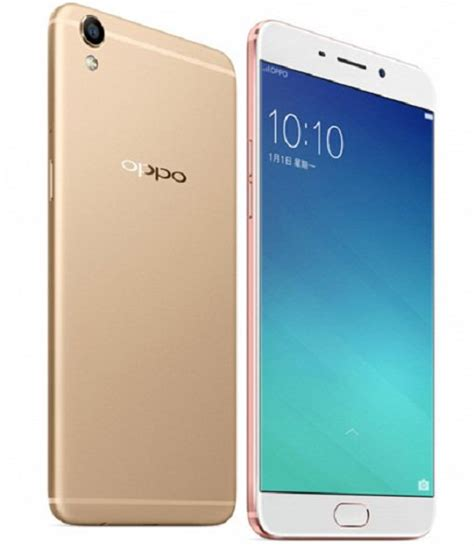 Oppo F1s Oppo F1s oppo f1s images mobile larges pics back photos