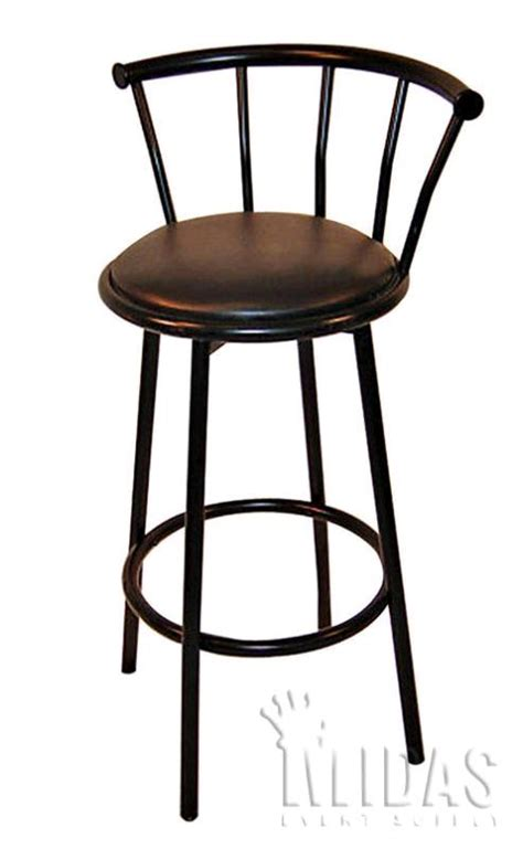 Bar Stools Lynnwood Wa bar stool padded swivel w back rentals edmonds wa where