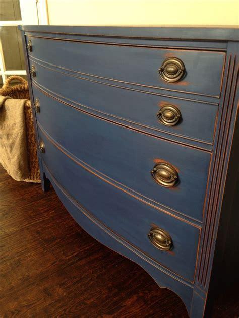 25 best ideas about valspar antiquing glaze on pinterest antiquing furniture with chalk paint images of kitchen