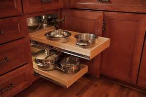 Lovely Lazy Susan Organizer For Kitchen Cabinets Part   6: Lovely Lazy Susan Organizer For Kitchen Cabinets Amazing Pictures