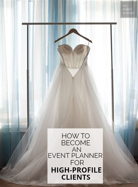 Girlawhirl Finds Out Just How Became A by Find Out How To Become An Event Planner For High Profile