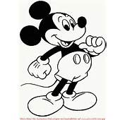 Related Pictures Malvorlagen Micky Maus Bild Jpg Car