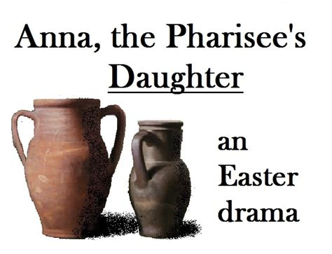 easter skits 1000 images about easter dramas on pinterest happenings