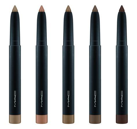 Dijamin Landbis Eye Liner Eye Brow Gel Original Lanbis 3 In 1 mac big brow pencil beautyalmanac