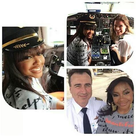 phaedra parks african sugar daddy 186 best images about porsha phaedra on pinterest