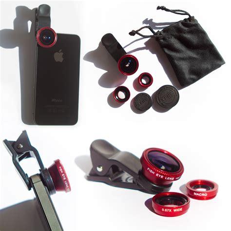 Lensa Cembung Untuk Foto jual lensa universal murah di jakarta istana aksesoris