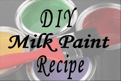 chalk paint recipe uk 46 best images about paint recipes and tips on