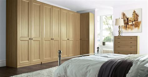 modular furniture bedroom modular bedroom furniture all new for 2014