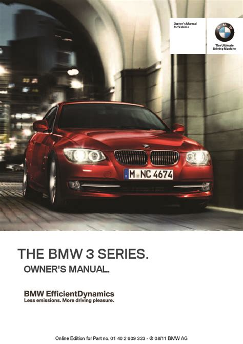 auto repair manual free download 2012 bmw 7 series interior lighting service manual online auto repair manual 2012 bmw 3 series parking system download bmw 3