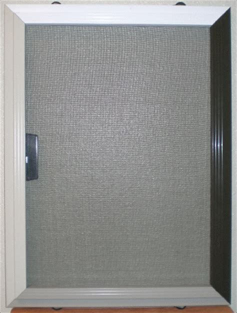 Replacement Screen Doors Sliding Patio Doors by Replace Sliding Screen Door