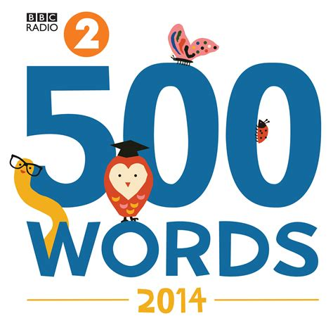 500 word challenge 500 word challenge ukedchat supporting the education