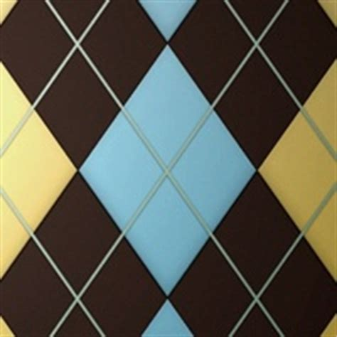 argyle pattern history get to know your patterns boo boo the fashionista