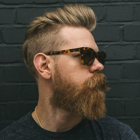 Top 21 Best Beard Styles & How to Rock Them With Pride