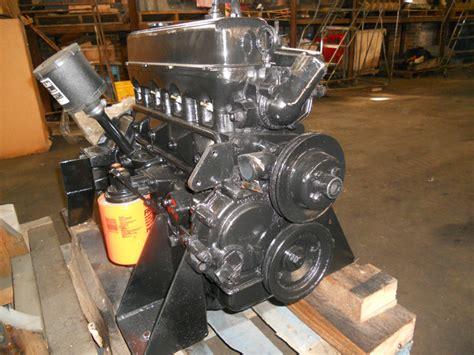 Hercules G1600 Hercules 1404 And Hercules G2000 Engines