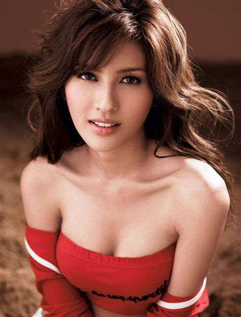 thailand womens haircuts thai ladies are one of the most beautiful women in the
