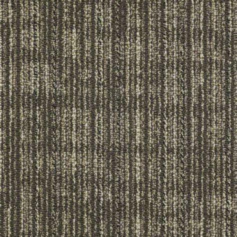 philadelphia contract flooring buy mesh weave by shaw philadelphia contract carpets in