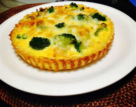 printable quiche recipes black angus steakhouse january 2014 a z printable coupons