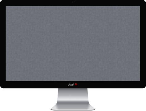 display monitor monitors png images monitor png image lcd display png
