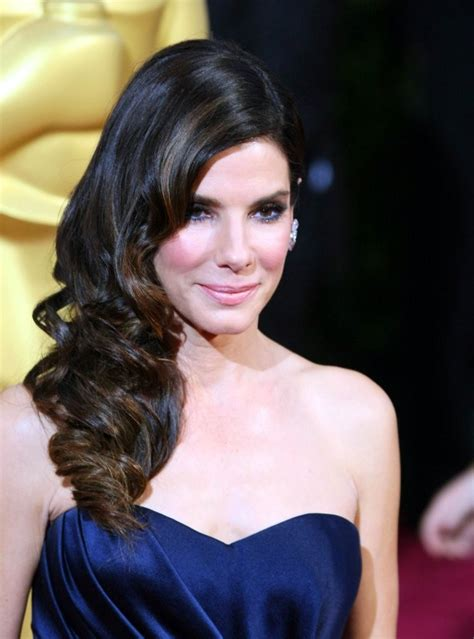 academy award hair styles hairstyles at the 86th annual academy awards zimbio