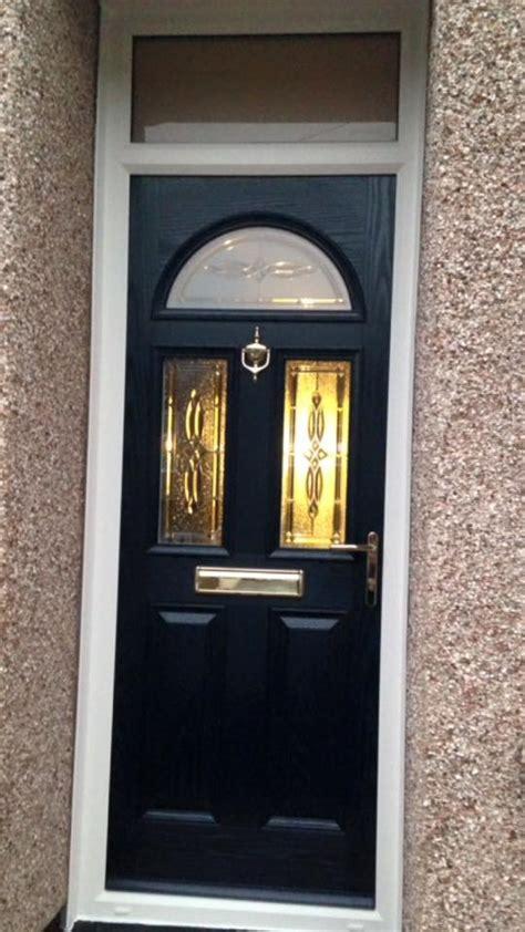 door front door composite doors doors upvc doors glazing