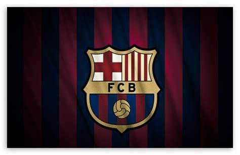 Barca Logo 06 all soccer playerz hd wallpapers fc barcelona new hd
