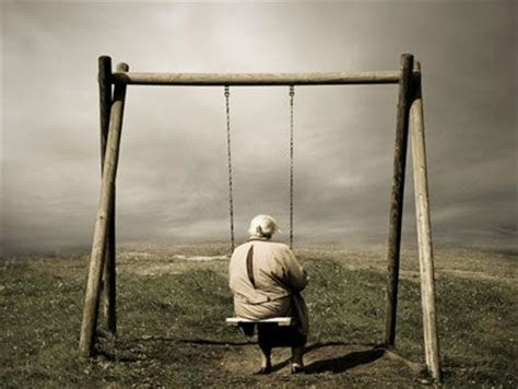 swinging old lady 1000 images about women on swing on pinterest young man