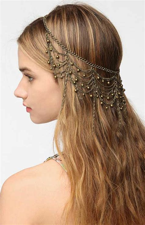 hairstyle for party for rebonded hair 20 beautiful hairstyles for party hairstyles haircuts