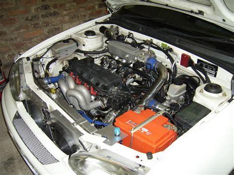 how does a cars engine work 1995 kia sephia parental controls service manual how do cars engines work 1995 hyundai accent engine control used hyundai
