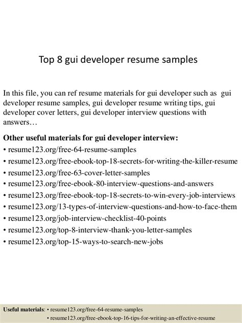 Gui Tester Cover Letter by Gui Testing Resume 15 16 Business Intelligence Manager Cover Letter