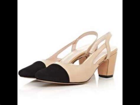 Grosir Sepatu All grosir sepatu wanita murah di bogor