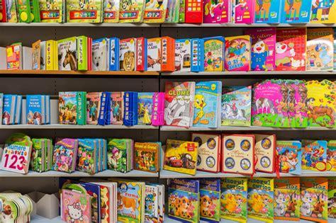 Tag Re Livre Originale by Livres D Enfants Sur L 233 Tag 232 Re De Biblioth 232 Que Image