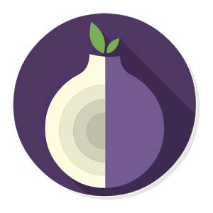 tor apk android orbot proxy with tor apk android app tobir