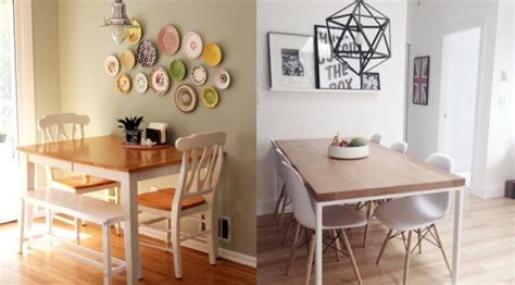 small dining room tables for small spaces 20 inspiring dining room tables for small spaces