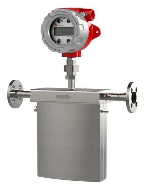 badger meter water meters flow instrumentation badger meter releases hazardous location option for