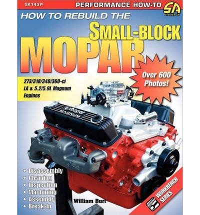 small engine repair manual sagin workshop car manuals repair books information australia how to rebuild the small block mopar sagin workshop car manuals repair books information