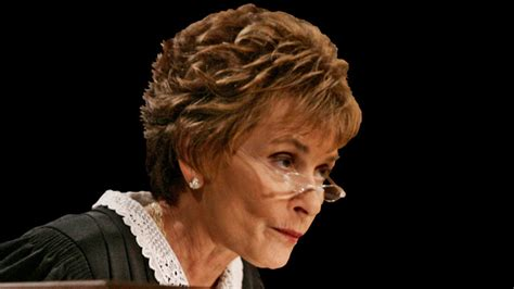 judge judy judge judy hairstyle photos newhairstylesformen2014