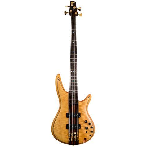 Gitar Ibanez Premium Paketan 1 ibanez soundgear premium sr1400t vnf 171 electric bass guitar