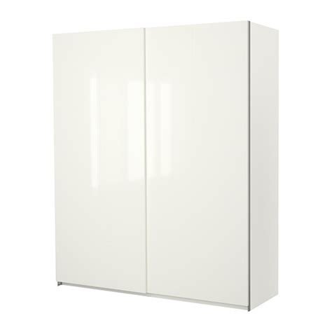 ikea wardrobe doors pax home furnishings kitchens beds sofas ikea