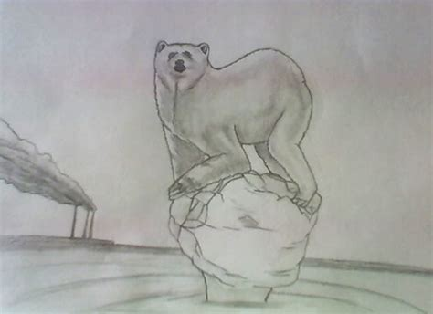 imagenes a lapiz de osos dibujos de oso amor a lapiz and post