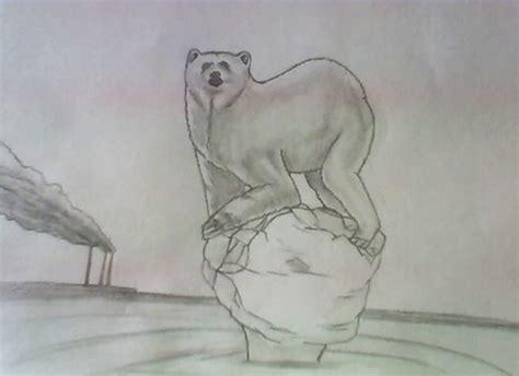 imagenes a lapiz de osos dibujos de osos a l 225 piz imagui