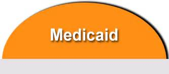 Medicade Detox by Department Of Social Services