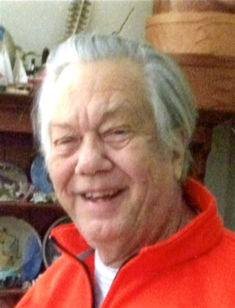 obituary for charles quot spike quot peterson