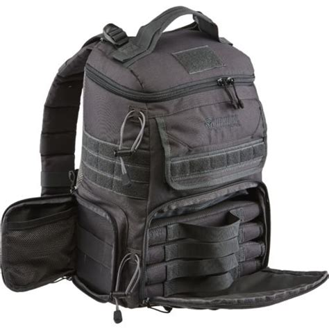tactical performance range backpack tactical performance range backpack academy